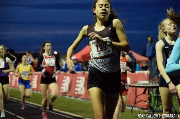 finish line4